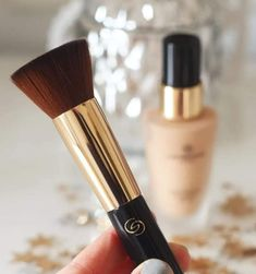 Giordani Gold Oriflame, Avon, Sweden, Bb, Make Up, Business, Beauty, Products, Fragrance
