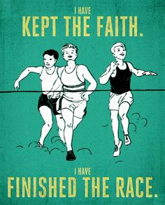 """2 Timothy from Jim LePage's """"Word"""" Project, creating original designs for every book of the Bible. At least it makes for good fiction and art. Running Inspiration, Fitness Inspiration, Inspiration Quotes, Bible Art, Bible Verses, Running Motivation, Fitness Motivation, I Love To Run, 2 Timothy"""