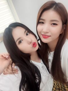 Image result for eunha sowon