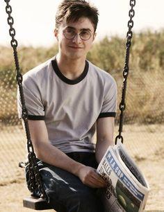 #HarryPotter_TheOrderOfThePhoenix (2007) - #HarryPotter