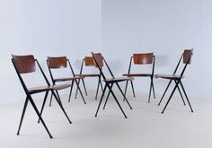 pyramid-chairs-no-armrests-without-wim-rietveld-friso-kramer-ahrend-de-cirkel-dutch-design-stacking-chairs-8