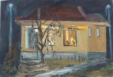 Galeria de Artă Eminescu – Centrul Academic Internaţional Eminescu