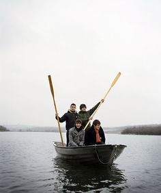 arctic monkeys. in love with this photo.