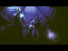 la cancion de juancho Oskar Kamelo & Juancho Ustariz en parranda  #lacan...