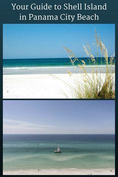 K Tori's Panama City Beach ... Panama City Beach Attractions on Pinterest | Panama City Beach, Panama