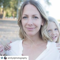 Welcome home to our #mamasandco #member @lynne.newman who proves #worklifebalance does exists! Lynne took her #family and #smallbusiness to Bali for 4 months! Talk about #livingthedream We can't wait to hear all about it at the June #meetup (stunning photo by member @emilydphotography) #mamaentrepreneur #solopreneur #entrepreneur #toronto #liveabroad #workabroad #dreamscometrue #community #support #occupationaltherapy #momssupportingmoms #travel by mamasandco