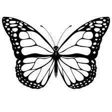 Google Image Result for http://blog-imgs-43-origin.fc2.com/c/o/l/coloringpages/monarch-butterfly-coloring-pages.jpg