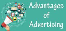 Image result for advantage of advertising Youtube Advertising, Online Advertising, Advertising Agency, Online Marketing, Management, Korea, Channel, Top