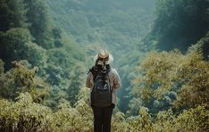 Wondering what will become of travel this year? Here are our favourite new travel trends, 2020 edition. Solo Travel Tips, New Travel, Luxury Travel, Travel Guide, Amazing Photography, Photography Tips, Adventure Photography, Landscape Photography, Blockchain