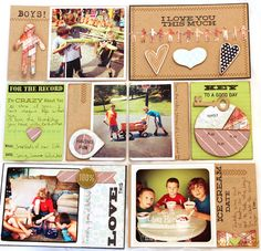 Accent It - Labels and Tabs Die-namics, Boy Meets Girl Die-namics, Accent It - Pie Chart Die-namics, Keys and Locks Die-namics, Heart Doily Die-namics, Rustic Hearts Die-namics, Paper Doll Boy Die-namics, Heart STAX Die-namics, Insert It - 3x4 Insert Die-namics, Coupon Book-Love, Lollipop Additions - Love, Document It - Off the Chart, Journal It - For the Record, Homespun Hearts, Hearts and Stitches - Lisa Henke