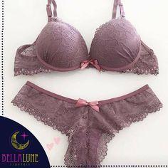 Lingeries valorizam qualquer mulher!   A Bella Lune Lingerie tem modelos lindos para você! Comece a vida de casada com lingeries novas!   Conheça as condições especiais para chá:  www.guiaqcqdc.com/bellalunelingerie    #lingerie #conjuntolingerie #chadelingerie #enxovalnoiva
