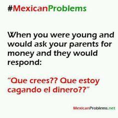 Funie spanish quote