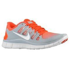 25 Best Trainers shoes images  21fd15d8d810