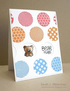 My Impressions: Paper Crafts 2013 Stamping Royalty Blog Hop! (& GIVEAWAY)!