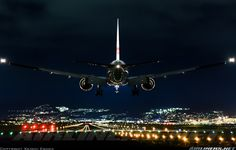 Boeing 777-346/ER - Japan Airlines - JAL | Aviation Photo #3957205…