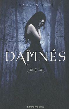 Damnés, Tome 1 : de Lauren Kate, http://www.amazon.fr/dp/274703366X/ref=cm_sw_r_pi_dp_ozwzsb03G51AC