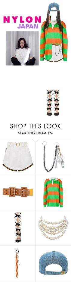 """""""StarZ 