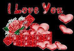 imagenes de amor - con movimiento lindas con textos, mensajes para dedica gratis