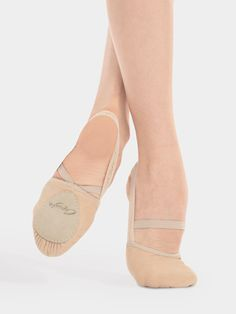 Pirouette II Canvas Lyrical Shoe - Style No H061 $13.95 http://www.allaboutdance.com/dance-clothing/product-view/style_H061.html?SID=593553580&mainCategory=SHOE&styleOne=BALLETSHOEAA&PageNumber=1&ageGroup=none #allaboutdance #danceclass