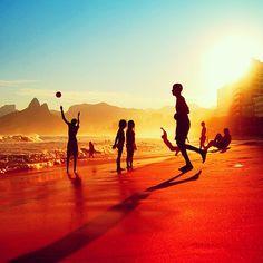 Edited with DeluxeFX app - photo by Babilemos #Deluxefx #iphone #app #photography #instagram #iphoneography #izkiz