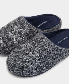 Zapatos de mujer - Rebajas de Invierno   Oysho