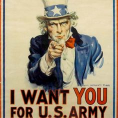 Image result for army recruitment  aus
