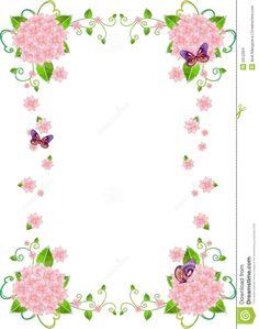 flower-frame-background-border-5912064.jpg (JPEG Image, 1023×1300 pixels) - สัดส่วน (48%)