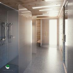 Sauna ogrodowa z bali drewnianych *Prospero* Saunova to seria ekskluzywnych saun ogrodowych, zbudowanych z bali drewnianych. Nasza propozycja skierowana jest zarówno do Klientów indywidualnych, jak i biznesowych. Oferujemy nie tylko produkcję saun, ale również darmowy montaż na terenie całego kraju. Zapraszamy do zapoznania się z naszymi saunami.