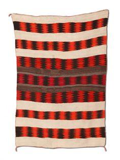 stripe containing pattern