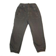 pantalon chandal niño buho