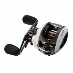 11 BB Baitcasting Fishing Reel Left Right Hands 3 Colors