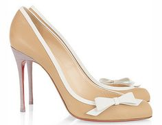 Christian Louboutin ♥♥♥ these