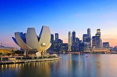 Les 10 pays à visiter en 2015
