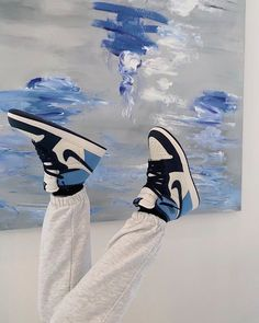 See more of lillydevoursneyyy's content on VSCO. Jordan 1 Blue, Jordan 1 Retro High, Blue Jordans, Air Jordans, Zapatillas Nike Jordan, Jordan Shoes Girls, Girl Jordan Outfits, Nike Air Shoes, Sneakers Nike