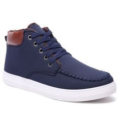 90618332cf6 Mens Shoes - Cheap Best Leather Shoes For Men Online Sale At Wholesale  Price