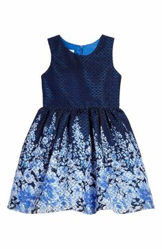 Mother & Kids Able Vintage Style Summer Family Matching Outfits Sisters Off Shoulder Lace Flower Blue Dress/jumpsuit Children Girls Beach Clothes Delicacies Loved By All