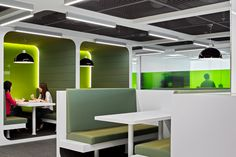 World Best Interior Designer featuring @ Space Matrix For more inspiration see also: http://www.brabbu.com/en/