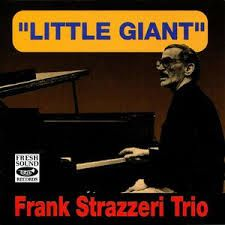 """""""Frank is probably one of the most underated jazz pianists of the last thirty years. He is man who has always lived for jazz. His special talents have been much appreciated by great jazz musicians some of whom are Art Pepper, Chet Baker, Kai Winding, Stan Getz, Jim Hall, Charlie Mariano, Bill Perkins, Frank Rosolino & Red Mitchell, without ever having achieved the recognition he deserves from the public that will never know what a lovely guy he actually is.""""  Jordi Pujol"""