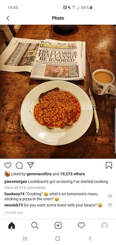 Piers Morgan, Bread, Food, Brot, Essen, Baking, Meals, Breads, Buns