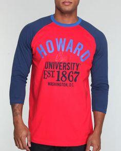 Howard Howard University, College Years, Mecca, Graduate School, Higher Education, Dentistry, Best Sellers, Pride, Collage