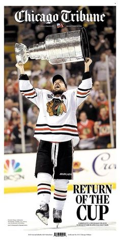 Blackhawks!!!!!!!!!!!!!!!!!!!!!!!!!!!!!!!!!!!!!!