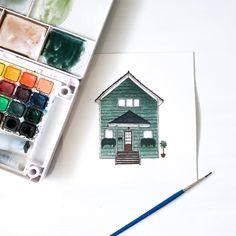 Instagram Accounts, Imagination, Films, My Arts, Watercolor, The Originals, Music, Inspiration, Movies