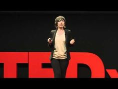 In the spirit of ideas worth spreading, TEDx is a program of local, self-organized events that bring people together to share a TED-like experience. At a TEDx ...