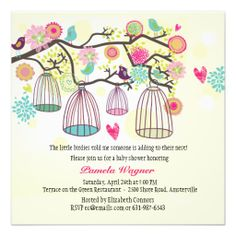 ==>>Big Save on          Feathered Friends Spring Invitation           Feathered Friends Spring Invitation This site is will advise you where to buyDiscount Deals          Feathered Friends Spring Invitation Review on the This website by click the button below...Cleck Hot Deals >>> http://www.zazzle.com/feathered_friends_spring_invitation-161601572673117867?rf=238627982471231924&zbar=1&tc=terrest