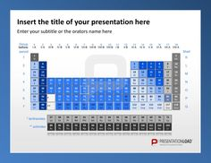 Overview Top  Movies In  Made In Powerpoint Free Download