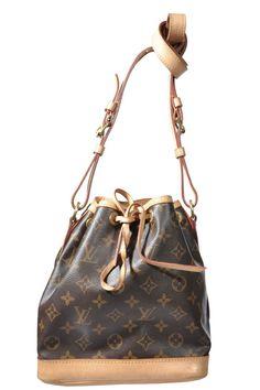 #LouisVuitton #bag #fashion #accessories #clothes #classy #onlineshop #vintage #fashionblogger #secondhand #mymint