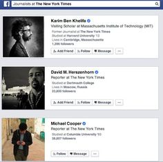 Would you like to improve your Facebook marketing? This article shows the latest Facebook marketing tips the pros use to boost their Facebook marketing.