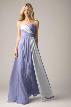 Wtoo Maids Dress 806