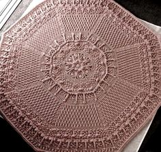 """Project S"" Susan Kerin, Designer 