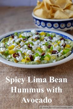 ... (Beans) on Pinterest | Black beans, Dried beans and White bean soup